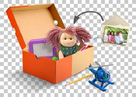 圣诞礼品盒,纸箱,纸张,塑料,播放,芭比娃娃,卫生,圣诞节星期日,溜