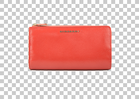 红色背景,红色,包,桃子,硬币,矩形,硬币钱包,钱包,皮革,手提包,