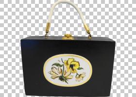 塑料袋背景,行李袋,金属,肩包,黄色,雪茄,绳绒织物,衣柜,塑料,广