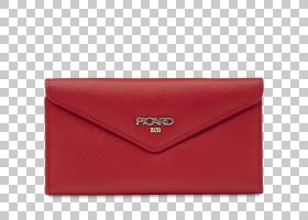 红色背景,红色,包,硬币,Vijayawada,皮革,硬币钱包,钱包,手提包,