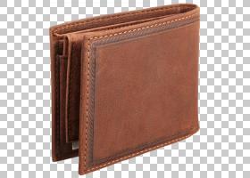钱包皮革,棕色,营销,皮夹克,导出,服装,口袋,服装辅料,硬币钱包,