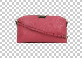 红色背景,红色,洋红色,肩包,包,桃子,粉红色,资源,皮带,免费,皮革