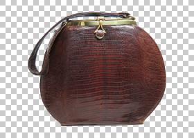 复古背景,肩包,棕色,首饰,皮革,设计师服装,复古,硬币钱包,围巾,