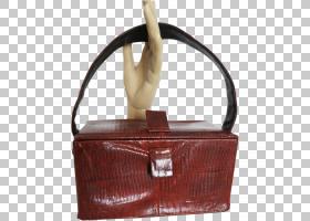 复古背景,肩包,洛卡比利,长方体,购物,华丽,时尚,钱包,复古,信使