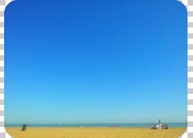 夏季云,景观,草原,生态区,平淡,白天,场,地平线,为人父母,唱片标