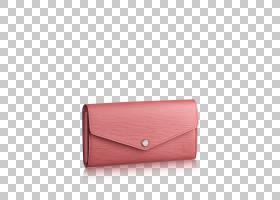 红色背景,腕套,包,洋红色,粉红色,红色,矩形,硬币,手提包,皮革,钱
