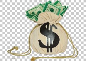 钱袋,公文包,硬币,钱包配件,银行,时尚,服装,服装,拉线,手提袋,服