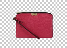 奢华背景,红色,洋红色,肩包,矩形,腕套,钱包,信使包,硬币钱包,朗