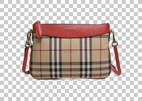 奢华背景,红色,肩包,米色,格子呢,格子,硬币钱包,书包,围巾,奢侈