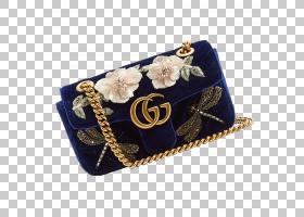 奢华背景,贴花,天鹅绒,蓝色,珠子,奢侈品,衬里,拉链,钱包,亮片,古