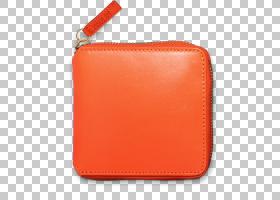 钱袋,橙色,红色,波林手表,硬币,手表,钱袋,服装辅料,拉链,皮带,手