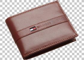 网上购物,棕色,硬币钱包,手提包,晒黑,口袋,服装辅料,时尚,皮带,