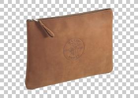 家庭卡通,米色,钱包,棕色,硬币钱包,长方体,环形粘合剂,包,剪贴板