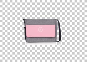 背景宝贝,硬币钱包,钱包,信使包,肩包,洋红色,腕套,粉红色,包,高