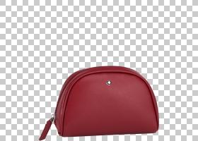 铅笔卡通,红色,洋红色,肩包,首饰,领带,抽针,硬币钱包,钢笔盒,皮