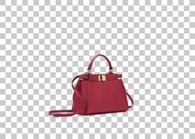 芬迪袋,行李袋,皮带,洋红色,肩包,红色,信使包,躲猫猫,硬币钱包,