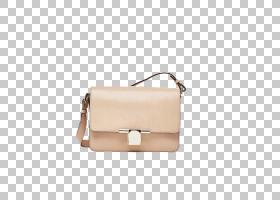 布袋棕色,肩包,米色,桃子,棕色,2017年,书包,硬币钱包,扎拉,IT袋,
