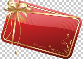营销背景,红色,矩形,硬币钱包,返利卡,服务,认证,销售,服装,营销,