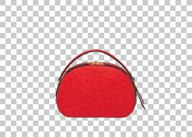 手提包,Coquelicot,行李和袋子,肩包,硬币钱包,红色,口袋,肩带,皮