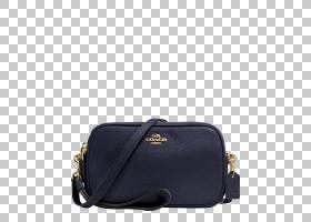 手提包,皮带,信使包,电蓝,肩包,黑色,女用皮包,离合器,时尚,手提