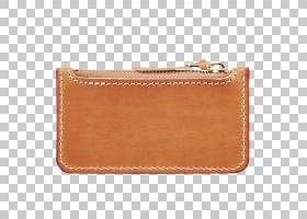 鞋子卡通,矩形,桃子,包,肩包,橙色,棕色,服装辅料,手提袋,纸袋,红