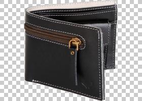 购物袋,包,棕色,硬币钱包,口袋,手提包,皮带,网上购物,服装,服装