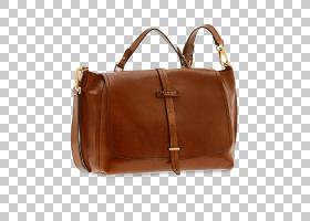颜色背景,材质,皮带,行李,焦糖颜色,肩包,棕色,服装辅料,流浪者包