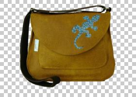 颜色背景,棕色,肩包,黄色,帐篷,计算机,肩部,颜色,硬币钱包,包,人
