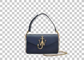 手提包,行李袋,皮带,肩包,电蓝,白色,信使包,书包,时尚,包,JW安德