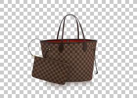 香奈儿手提包,行李袋,手提行李,皮革,肩包,棕色,黑色,单字图,零售
