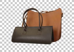 手提包棕色,肩包,皮带,棕色,公文包,鞣制,意大利制造,小牛皮,服装