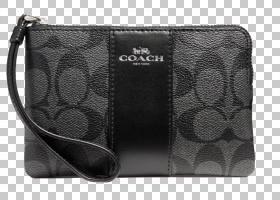 手提包黑色,信使包,肩包,黑色,时尚,拉链,销售,价格,包,硬币钱包,
