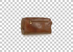 旅游时尚,肩包,焦糖颜色,棕色,硬币钱包,晒黑,皮带,旅行,化妆品用