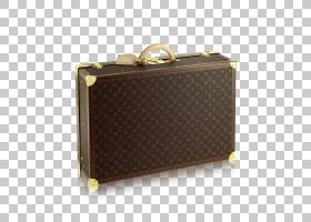 旅游时尚,金属,硬币钱包,奢侈,行李,鞋,干线,手提箱,单字图,奢侈