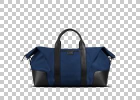 旅行蓝色背景,肩包,黑色,钴蓝,行李袋,电蓝,手提行李,蓝色,旅行,