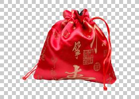 春节红包,红色,礼物,中国互联网信息中心,中国史,普通话,文化,红