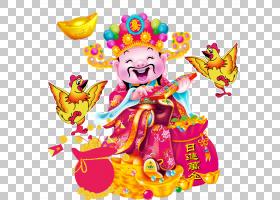 春节红包,食物,花,新年,Fukubukuro,黄金,白年,农历新年,Sycee,蔡