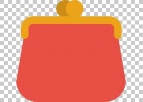 红色背景,矩形,线路,橙色,黄色,红色,
