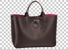 钱袋,金属,肩包,棕色,黑色,手提包,房子,手,钱,销售,价格,行李,芦