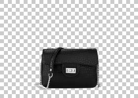 皮包,腕套,肩包,黑色,硬币,肩部,皮带,时尚,信使包,硬币钱包,钱包