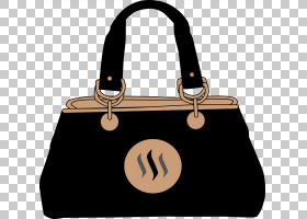 购物袋,手提行李,手提袋,米色,材料属性,行李和袋子,棕色,肩包,信