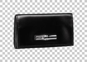 钱袋,黑色,米色,法国肥料,行李,完美摩托车夹克,精品店,芦苇,钱,