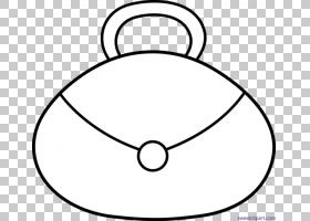 黑白书,椭圆形,符号,角度,面积,线路,圆,线条艺术,黑白,白色,页面