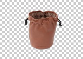购物袋,棕色,字符串,尼龙,购物,皮带,手提袋,丝绒,硬币钱包,隐藏,