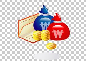 金色图标,线路,徽标,材质,图标设计,现金,平面设计,银行,硬币,投