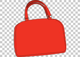 红色背景,红色,肩包,矩形,行李袋,服装辅料,皮带,手提袋,硬币钱包