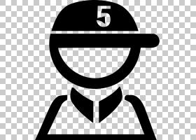 黑线背景,徽标,微笑,符号,面积,线路,黑白,黑色,服务,体验,公司,