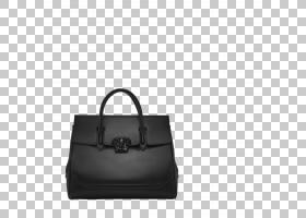金色背景,行李,行李袋,肩包,白色,黑色,古奇,服装辅料,钱包,信使