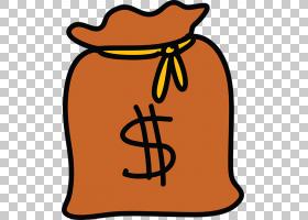 硬币图标,帽子,线路,头盔,图标设计,绘图,传统动画,硬币,动画,卡