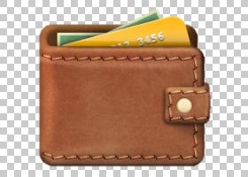 金钱卡通,材质,皮革,棕色,公司,Litecoin,业务,Airbitz,客户,比特
